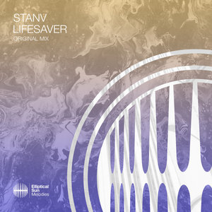 STANV - Lifesaver (Extended Mix)