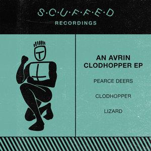 AN AVRIN - Clodhopper