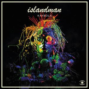 ISLANDMAN - Kaybola (Deluxe Version)