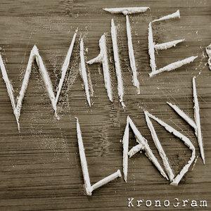KRONOGRAM - White Lady