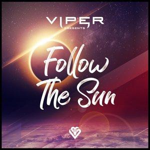 VARIOUS - Follow The Sun