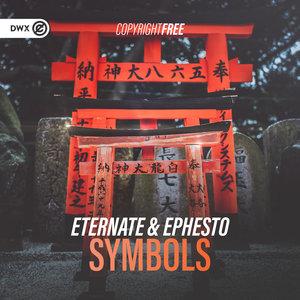 ETERNATE & EPHESTO - Symbols