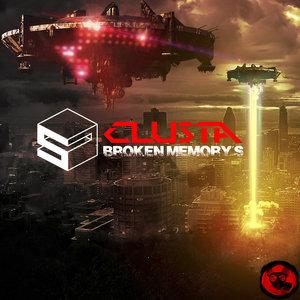 CLUSTA - Broken Memory's