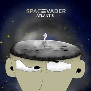 SPACEVADER - Atlantis