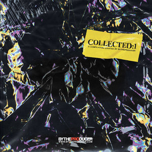 VARIOUS - COLLECTED:1