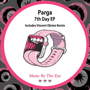 PARGA - 7th Day EP
