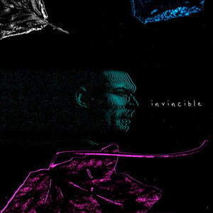 Invincible by Obylx on MP3, WAV, FLAC, AIFF & ALAC at Juno Download