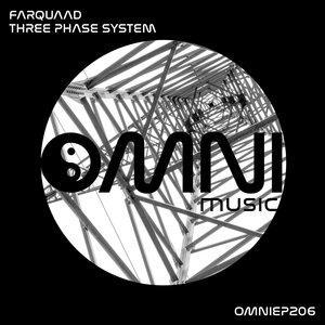FARQUAAD - Three Phase System