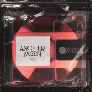 VARIOUS - Another Moon Vol 1