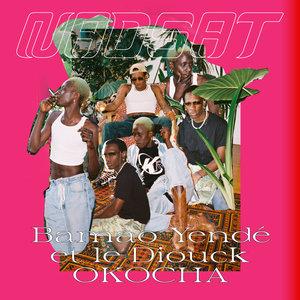 BAMAO YENDE/NADSAT/LE DIOUCK - Okocha