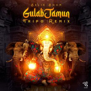 BELIK BOOM - Gulab Jamun (Tripo Remix)