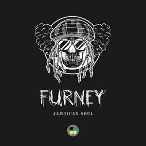 FURNEY - Jamaican Soul LP