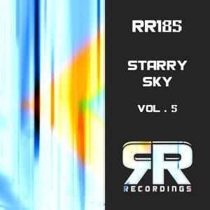 VARIOUS - Starry Sky Vol 5