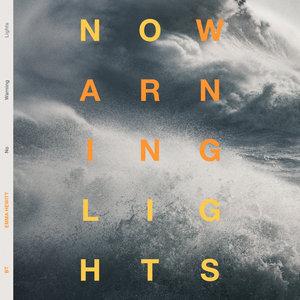 BT/EMMA HEWITT - No Warning Lights (Extended Mix)