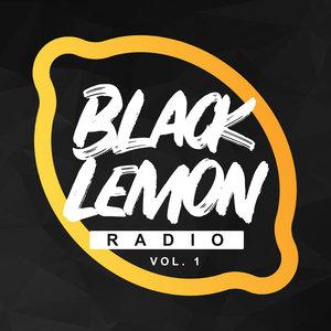 VARIOUS - Black Lemon Radio Vol 1