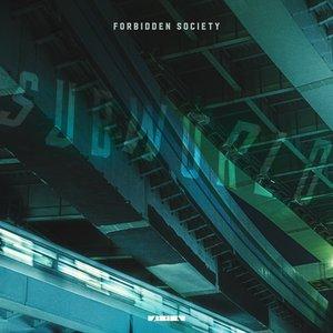 FORBIDDEN SOCIETY - Subworld