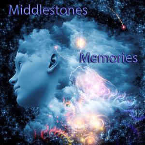 MIDDLESTONES - Memories