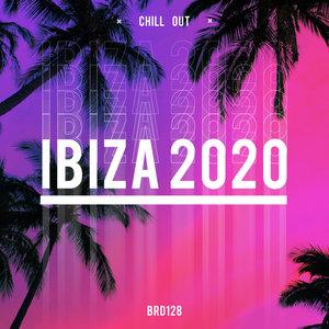 CHILL OUT - Ibiza 2020