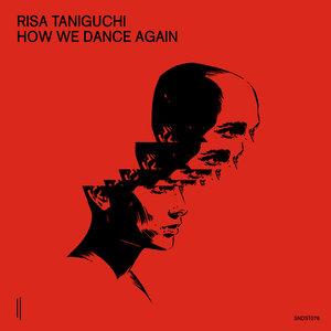 RISA TANIGUCHI - How We Dance Again
