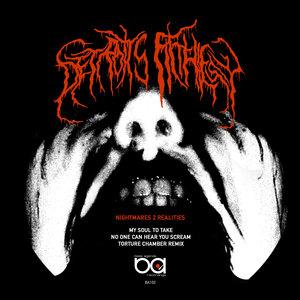 DETROIT'S FILTHIEST - Nightmares 2 Realities