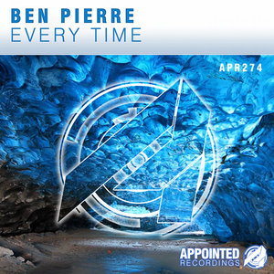 BEN PIERRE - Every Time