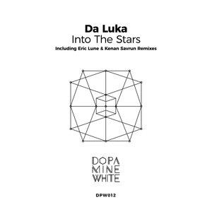 DA LUKA - Into The Stars