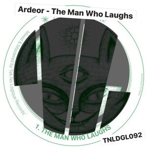 ARDEOR - The Man Who Laughs