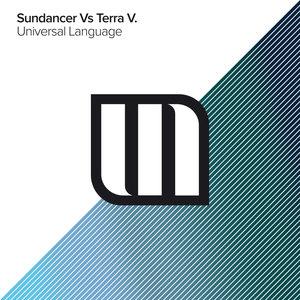 SUNDANCER & TERRA V - Universal Language