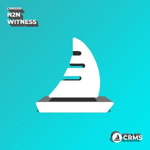 N2N - Witness