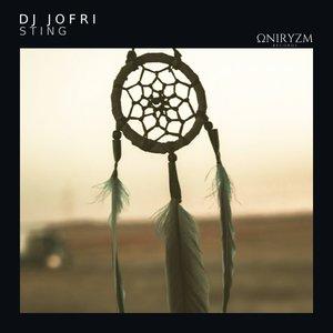 DJ JOFRI - Sting