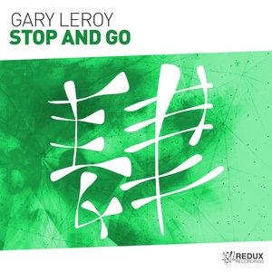 GARY LEROY - Stop & Go