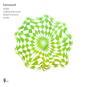 FRAMEWERK - Alright