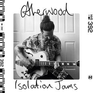 ETHERWOOD - Isolation Jams