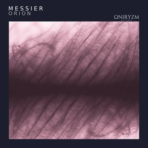 MESSIER - Orion