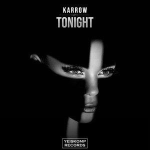 KARROW - Tonight
