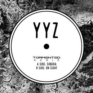 YYZ - Siberia/On Sight EP
