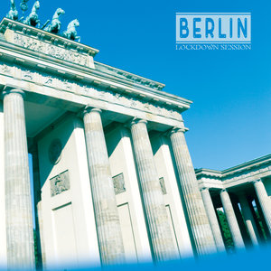 VARIOUS - Berlin/Lockdown Session