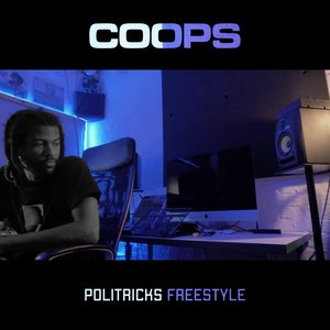 COOPS - Politricks Freestyle