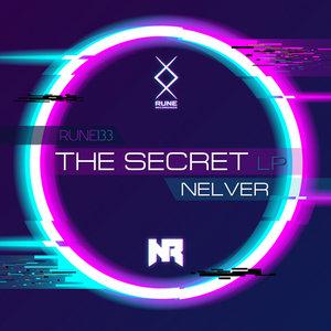 NELVER - The Secret LP