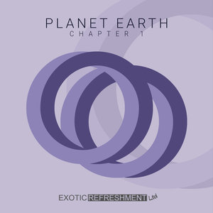 VARIOUS - Planet Earth (Chapter 1)