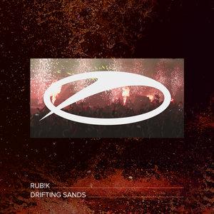 RUB!K - Drifting Sands