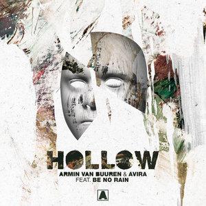 ARMIN VAN BUUREN & AVIRA feat BE NO RAIN - Hollow