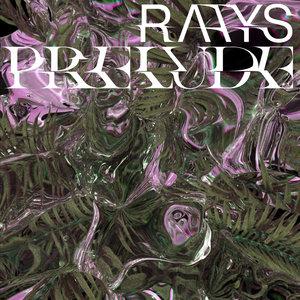 RAAYS - Prelude