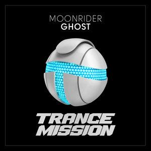 MOONRIDER - Ghost