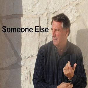 PHILLIP SANDIFER - Someone Else