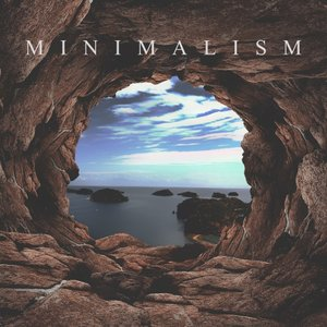 ANATOLY SPACE/VADEN (NSK) - Minimalism Vol 1