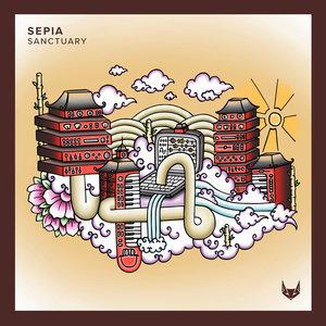 SEPIA - Sanctuary