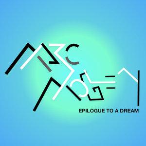 MARC MOGLEN - Epilogue To A Dream