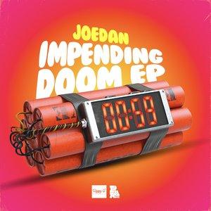JOEDAN - Impending Doom EP