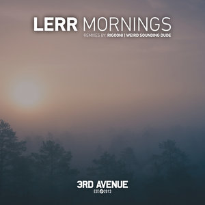 LERR - Mornings